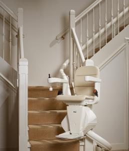 מעלוני מדרגות